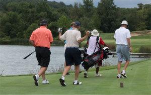 golf-tournament-3